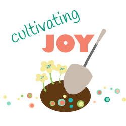 Cultivating Joy Manifesto