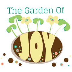 The Garden of Joy Resources