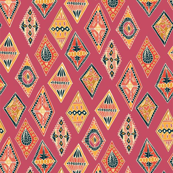Navii Collection: Playful Patterns