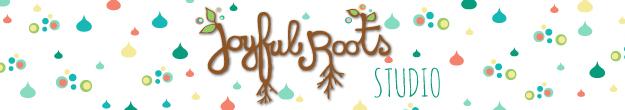 Joyful Roots