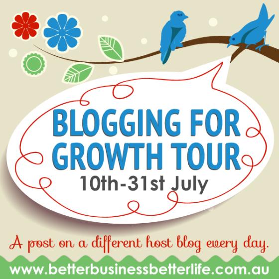 blogginforgrowthtour_large_600x600