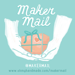 MakerMail