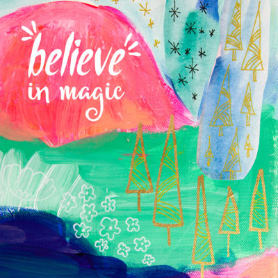 Believe-In-Magic_web_8x10