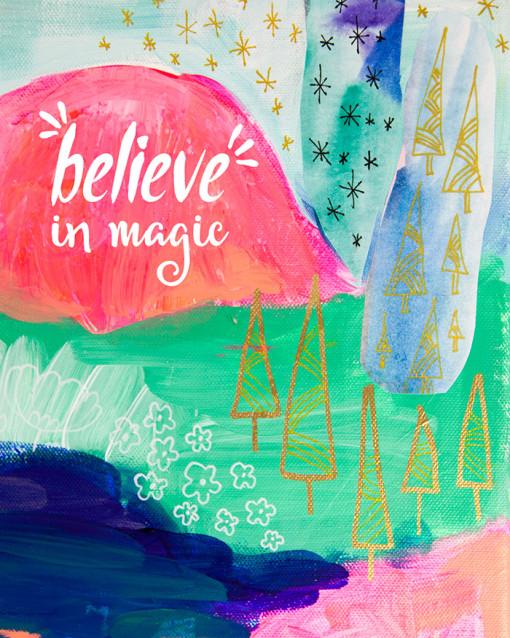 Believe-In-Magic_web_8x10